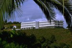 Отель Palace Hotel E Spa Douro - Tabuaço