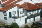 Гостевой дом Casa Da Chica