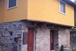 Апартаменты Casa Da Mane