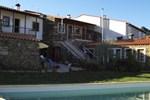 Гостевой дом Casa Malheiro De Pinhovelo