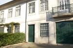 Апартаменты Casa Do Castelo