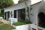 Апартаменты Vila Da Praia - Bungalow