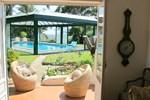 Гостевой дом Morada Do Sol - Cascais Guincho Villas