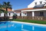 Гостевой дом Serra Verde