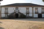 Мини-отель Casa Dos Pombais