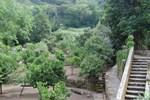 Quinta Do Castanheiro