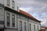 Гостевой дом Casas Da Armada