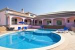Vilas Algarve Helena