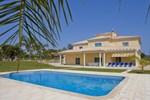 Vilas Algarve Quinta
