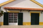 Гостевой дом Your Portuguese Home