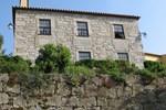 Гостевой дом Quinta Do Pomarinho