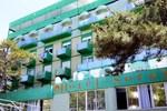 Отель Hotel Soraya