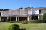 Мини-отель Casa Dos Suecos