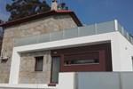 Апартаменты Casas de Campo Herdade Ribeiros - TurismoRural