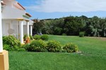 Praia D´El Rey Golf & Beach Holiday Home