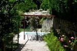 Апартаменты Vila Libania