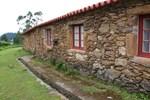 Апартаменты Casa Dos Tres Irmaos
