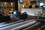 Отель The Cleve Hotel