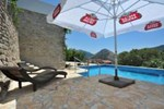 Апартаменты Holiday home Put Roguljica Croatia