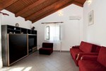 Апартаменты Holiday home Put Divulja bb Cr