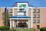 Holiday Inn Express Hotel & Suites Minneapolis - Minnetonka