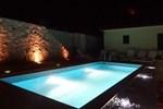 Апартаменты Holiday home Staro Selo Croatia