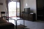 Апартаменты Apartment Grabule VI