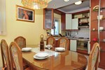 Апартаменты Holiday home Vedrinski most VI
