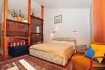 Апартаменты Apartment Mastrinka IV