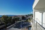 Apartment Ante Starcevica VI Croatia
