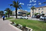 Apartment Ante Starcevica IV Croatia