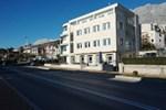Apartment Ante Starcevica II