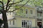 Apartment Petra Preradovica V