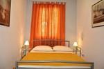 Апартаменты Apartment Petra Preradovica VI