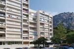 Apartment Cetvrt Zarka Drazojevica V