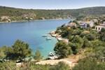 Апартаменты Holiday home Grabule Croatia