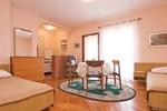 Apartment Franje Tudmana I