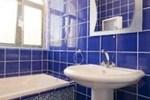 Apartment Jadranska cesta IV
