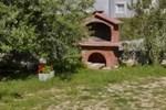 Апартаменты Apartment Ivana Pavla II. Batalaza Croatia