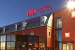 Отель Ibis Chalon Sur Saone Nord
