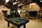 Апартаменты Holiday home Lisicic Croatia