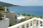 Holiday home Riva Pelegrin VI