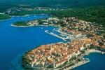 Апартаменты Apartment Bana I.Mazuranica Croatia