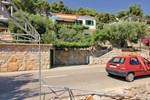 Апартаменты Apartment Priscapac Croatia