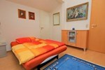 Апартаменты Holiday home Vrbovica III