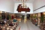 Отель Hotel Pankaj