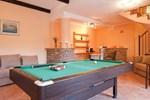 Апартаменты Holiday home Matici Gornji bb IV