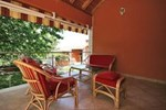 Апартаменты Holiday home Otavice bb Croatia