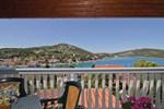 Apartment Ante Starcevica bb IV