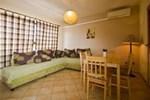 Апартаменты Apartment Dubrovacka Croatia